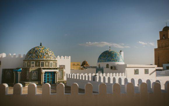 Les plats traditionnels à essayer lors d'un voyage en Tunisie !