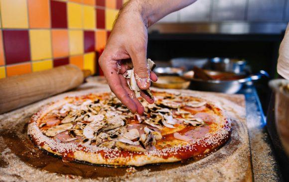 Ouvrir une pizzeria : le guide